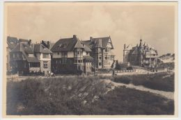 18693g DUINBERGEN - PHOTOGRAPHIE - Editeur Tobiansky (TOB) +/- 1926 - 14.9x10c - Heist