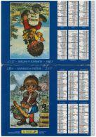 L'Almanach Du Facteur De 2007, Vendée 85 - Grand Format : 2001-...