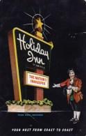 Holiday Inn Saint Louis Missouri