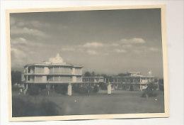 Burundi. Usumbura. Hôtel Paguidas. Gevaert - Burundi