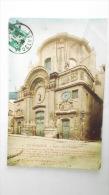 AVIGNONEGLISE DE L ORATOIRE845 H - Avignon