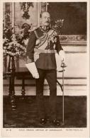 ROTARY PHOTOGRAFIC SERIES   C.1910 - PRINCE ARTHUR OF CONNAUGHT - Royal Families