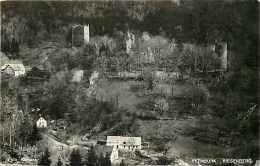 Tchequie -ref 82- Ryzmburk -riesenberg - Carte Bon Etat - - Tchéquie