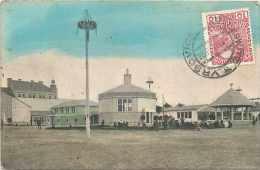 Tchequie -ref 71- Kladno  1911- Carte Bon Etat   - - Tchéquie