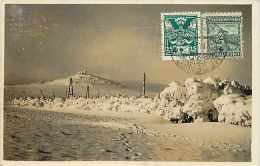 Tchequie -ref 51-  Carte Bon Etat  - - Tchéquie