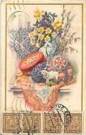 Tchequie -ref 40-  Carte Bon Etat  - - Tchéquie