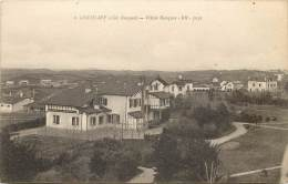 GUETHARY VILLAS BASQUES - Guethary