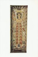 The Inside Of Sarcophagus Of Soter-Thebes.   # 01680 - Articles Of Virtu