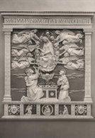Werkstatt Des Andrea Della Robbia.  Altar Aus Der Kapelle Des Palazzo Strozzi,Florenz.   # 01682 - Fine Arts