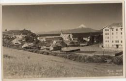 Real Photo Postcard, Puerto Varas, Chile ( Ref.#- 2741se) - Chili