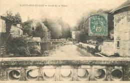 CIREY BORDS DE LA BLAISE - Sonstige Gemeinden
