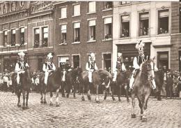 Jumet - Charleroi