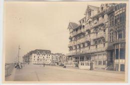 18696g DUINBERGEN - PHOTOGRAPHIE - Editeur Tobiansky (TOB) +/- 1926 - 14.9x9.9c - Heist