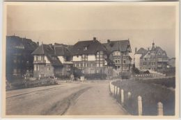 18697g DUINBERGEN - PHOTOGRAPHIE - Editeur Tobiansky (TOB) +/- 1926 - 15x10c - Heist