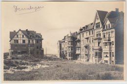 18699g DUINBERGEN - PHOTOGRAPHIE - Editeur Tobiansky (TOB) +/- 1926 - 14.9x9.9c - Heist