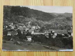 07 Le Pont De Fromentieres - Vue Generale - Autres Communes