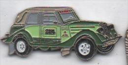 Auto 4X4 , Mitsubishi - Mitsubishi
