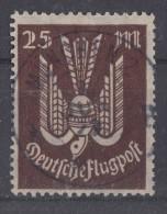 DR Minr.265 Gestempelt - Deutschland