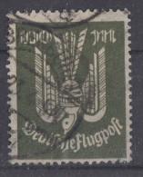 DR Minr.266 Gestempelt - Deutschland