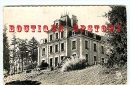 64 - JURANCON - Chateau Olle Laprune - Dos Scann�