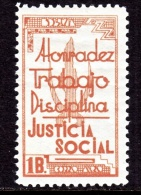 Bolivia C 68  * - Bolivia