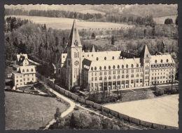 22329/ MAREDRET, L'Abbaye, Vue Aérienne, 2 Scans - Anhée
