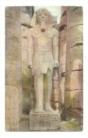 Cp, Egypte - Ägypten