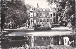 94. Pf. CHOISY-LE-ROI. L'Hôtel De Ville. 775 - Choisy Le Roi