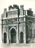 CPM - 84 - ORANGE - L'ancien Arc De Triomphe (CAP. 43) - Orange
