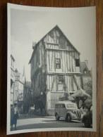 ROUEN Rue St-Romain - Anno +/- 195.... ( Voir Photo Pour Détail ) ! - Lugares