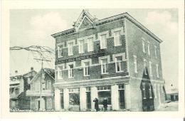 La Pharmacie, Matane, Quebec - Quebec