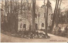 Meiningen - Meiningen