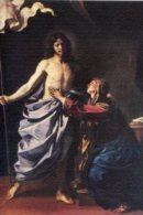 Siracusa, Belvedere - Santino Sacerdote SALVATORE SPATARO 2006 (Ordinazione, Prima Messa) - PERFETTO F30 - Religione & Esoterismo