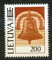 LITAUEN -  Mi.Nr. 469  -  Postfrisch - Litauen