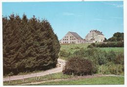 FORRIERES,  Ferme Saint Monon (Env De Nassogne) - Nassogne