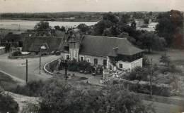 Réf : B -13-3056 : Chaumont Sur Loire - France