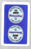 1     Losse Speelkaart     Biere Bier - Cartes à Jouer Classiques