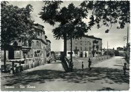 L.83.  VEIANO - Italie