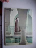 Connaissance Des Arts N°181 MARS 1967 LA MAISON DES SOULAGES Résidence à HAMMAMET - Collectors