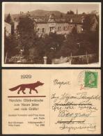 Germany Bad Kissingen Kurhaus          #12484 - Bad Kissingen