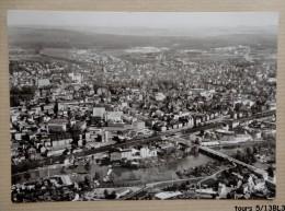 Universitatsstadt GIESSEN /Lahn -  Vue Aérienne - Giessen
