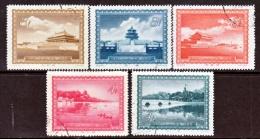 PRC 290-4  (o) - 1949 - ... People's Republic