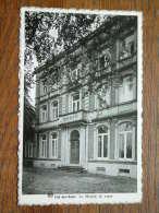 La Maison De Repos / Anno 1961 ( Zie Foto Voor Details ) !! - Cul-des-Sarts