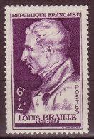 FRANCE - 1948 - YT N° 793  -** - TB - - Unused Stamps