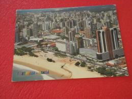Brasil Brazil Fortaleza 1998 - Fortaleza