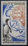 N° 407 - X X - ( C 206 ) - Reunion Island (1852-1975)