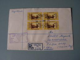 == SA Cv. 1969 - Südafrika (1961-...)