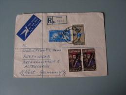 == RSA  Transkai Umtata 1964 Cv. - Zentralafrik. Republik