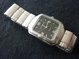 SUISSE ECHNIK PC21A MONTRE HOMME DIV0275 - Watches: Old