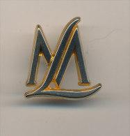 ML - Marques